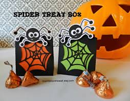 halloween wedding favors ideas wedding party ideas