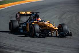 renault f1 renault sport f1 u2013 overtake motorsport