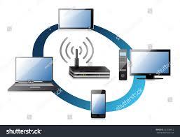 home network design ideas home network design aloininfo aloininfo flow chart maker free