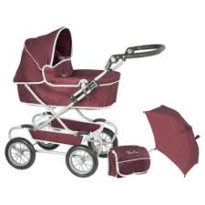 dolls u0027 prams u0026 pushchairs kids u0027 toys tesco