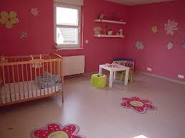 rideaux chambre d enfant chambre beautiful rideaux chambre fille high definition