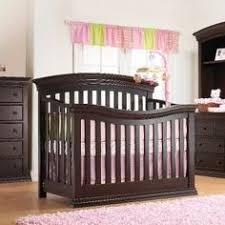 Mayfair Convertible Crib Mayfair Crib Forever Boori Nursery Toddler Stuff Pinterest