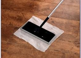 best mops for laminate floors 2 gallery image and wallpaper zeusko