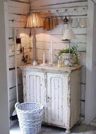 36 best shabby chic i want images on pinterest home