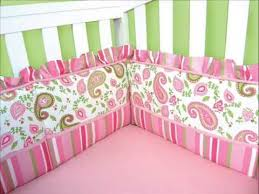 pique 3 piece crib bedding set mini crib bedding baby crib sets
