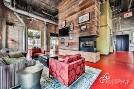 63 e lake mda city apartments u0026 condos for rent