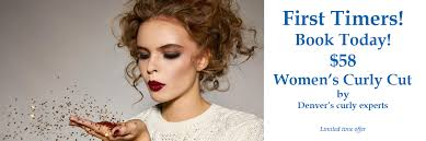 womens haircuts denver shapes salon and studio hair salon and studio in lohi denver