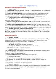 Calaméo Cfe Immatriculation Snc Synthèse Droit Terminale Stmg Calameo Downloader