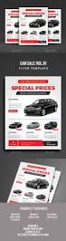 car flyer graphics designs u0026 templates from graphicriver