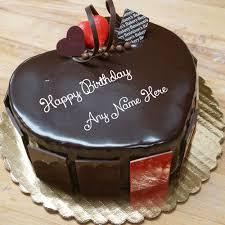birthday cake photo download