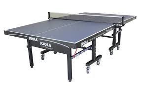ping pong table rental near me rent ping pong table tennis nyc ct arcade specialties game rentals