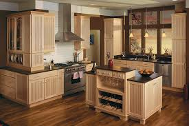 New Cabinets For Kitchen by Cleveland Akron Kitchen Cabinets Lumberjack U0027s Kitchens U0026 Baths