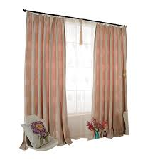 Thermal Window Drapes Thermal Curtains U0026 Drapes Thermal Window Curtains