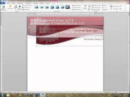 Microsoft Word Resume Templates 2011 Free Resume Template Best Word Download Microsoft In Curriculum Vitae