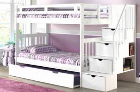 Photos Of Bunk Beds Bunk Beds Children S Beds Bedroom Furniture In Acton Ma