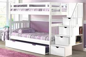 Bunk Bed Photos Bunk Beds Children S Beds Bedroom Furniture In Acton Ma