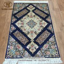 Faux Persian Rugs by Cheap Small Rugs Roselawnlutheran