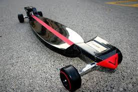 bmw longboard venturi longboards 40sk8 longboard