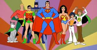 13 super costumes u2014 ranked 13th dimension comics