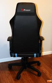 Comfy Pc Gaming Chair Uncategorized Kühles Super Gaming Chair The Most Comfortable Pc