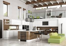 white new kitchen ideas in exclusive kitchen design new kitchen