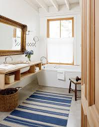 Remodeling Small Bathrooms Ideas 13 Best Bathroom Remodel Ideas U0026 Makeovers Design