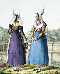 traditional france costume archive page 2 of 4 costume history