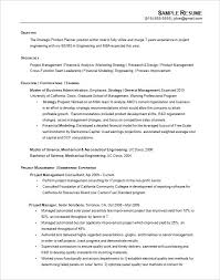 resume resume template open office simple resume template open