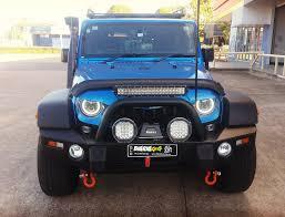 light blue jeep big rig 4x4 jeep wrangler u2013 big rig 4x4 auto u0026 superstore