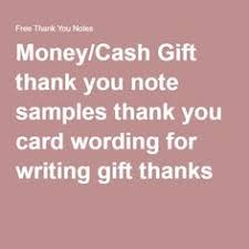wedding gift amount for friend these wedding thank you note templates are legit essential notes