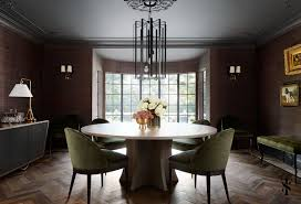 tudor style homes decorating interior design remodel and expansion of a classic french tudor