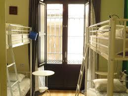 Wohnzimmer M El Kraft Bed U0026 Breakfast El Granado Spanien Granada Booking Com