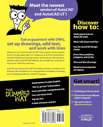 autocad 2007 for dummies amazon co uk david byrnes