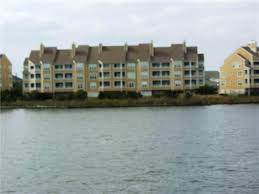 Home Away Nc by Outer Banks Nc Vacation Rentals Pirates Cove Vacation Rentals