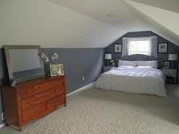 Grey Paint For Bedroom by Behind The Red Barn Door Shades Of Gray Part One