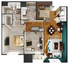 2 bed 2 bath apartment in carteret nj gateway at carteret all floor planscamelot at gateway the bailey