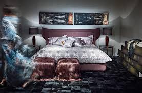 does home interiors still exist roberto cavalli home interiors