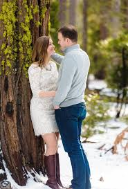 wood backdropadvanced makeup classes tahoe engaged lake tahoe weddings