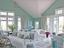 living rooms alluring living room colors plus bathroom paint