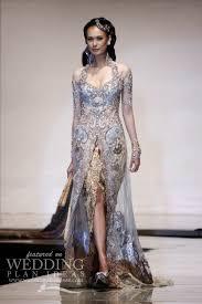 wedding dress batik gorgeous different colors of wedding dresses wedding plan ideas
