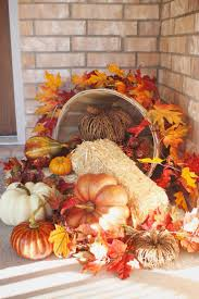 outdoor thanksgiving decorations wonderful outdoor thanksgiving design ideas showing fabulous
