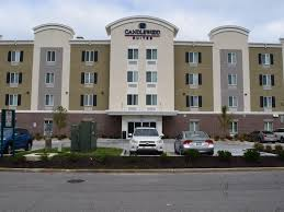 Metro Nashville Property Maps by Nashville Hotels Candlewood Suites Nashville Metro Center