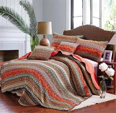 Best Nursery Bedding Sets by Bedding Set Best Crib Bedding Sets Best Baby Bedding Sets Best