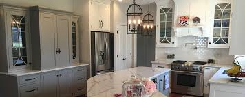 indianapolis kitchen cabinets discount kitchen cabinets indianapolis beautiful kitchen cabinets