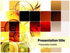 attractive templates for ppt best circle elements powerpoint circle slide template here is a