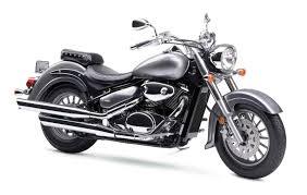 suzuki motorcycle black suzuki boulevard reviews specs u0026 prices top speed