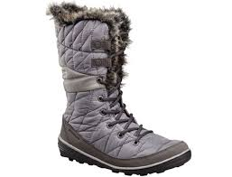 womens boots with arch support best s winter boots
