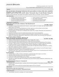 Retail Sales Resume Sample by Free Resume Templates Architecture Sample Landscape Architect