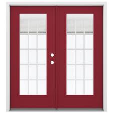 Center Swing Patio Doors Patio Doors With Screens Handballtunisie Org