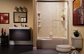 How To Replace A Bathtub Bathtubs Idea Astonishing Replacement Bathtubs Replacement